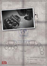 Portfolio · Heiko Jung Webdesign & Consulting