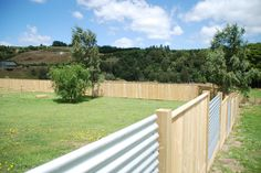 Creative and Modern Tricks Can Change Your Life: Fence Row Ideas Privacy Fence Etiquette.Privacy Fence On Block Wall.