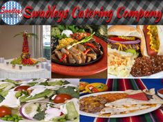 Caterers in Oklahoma City & Oil Field Catering Food Catering Oklahoma City, Catering Oklahoma City, Oil Field Catering Welcome to Swadley's Oklahoma Catering Company. We are the state's largest caterer, and can easily serve up to 10,000 people. From our famous barbecue, to the best steaks you'll ever have - we can customize a menu for any size occasion and any size group of 30 or more. To know more info please visit on: http://www.swadleysoklahomacatering.com