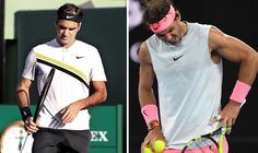 Roger Federer: What Swiss needs to do to regain world No 1 spot from Rafael Nadal — Express