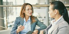 10 Things Great Bosses Do Every Day