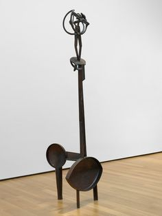Our evolving collection contains almost works of modern and contemporary art. Caption: The Museum of Modern Art, designed by Yoshio Taniguchi. Metal Art Sculpture, Steel Sculpture, Contemporary Sculpture, Abstract Sculpture, Modern Contemporary, Sculpture Garden, David Smith Sculptor, Welding Art, Museum Of Modern Art