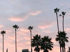 "Joys of Avalon on Instagram: ""Coming up... Lalaland, the City of Angels.. Los Angeles, California ❤️ stay tuned! #la #socal #losangeles #malibu #santamonica…"" City Of Angels, Santa Monica, Stay Tuned, California, Clouds, Joy, Celestial, Sunset, Travel"