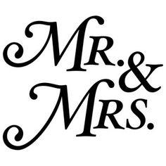 931 Best Wedding Cards Images