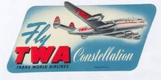 The TWA Museum at the Charles B. Wheeler Airport in downtown Kansas City is a trip back in time, for both former employees and aviation fans.