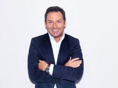 Marcolin Group, one of the leading global groups in the eyewear sector, announced today the appointment of Antonio Jové as Head of the EMEA area.
