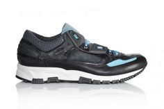 Lanvin Sneakers – Winter 2013