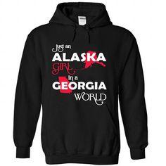 (JustDo001) JustDo001-047-Georgia T-Shirts, Hoodies (39.9$ ==► BUY Now!)