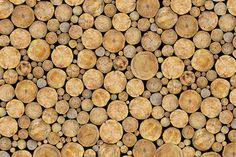 Lumisplash Laminates, Log Ends