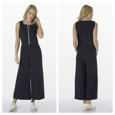 Trendissima l overall stefanel !  #stefanel #stefanelvigevano #look #moda #trendy #shopping #negozio #shop #vigevano #lomellina #piazzaducale #trench #riga #foto #instafoto #instalook #springsummer2016 #outfits #tuta #models #follow #followme #overall #tuta