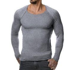 Spring Fit Long Sleeve Shirt