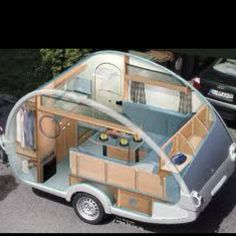 Trailers on pinterest camper trailers trailers and fiat 500c