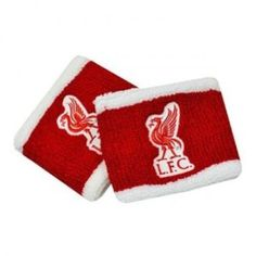 liverpool sweatbands FC Liverpool Official Merchandise Available at www.itsmatchday.com