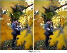Langley & Vancouver Wedding & Engagement Travel Photographer. Meg Kristina Photography. Deer Lake Park, Burnaby BC Wedding Engagement, Engagement Session, Lake Park, Travel Photographer, Engagement Photography, Vancouver, Deer, Engagement Shoots, Engagement Pictures