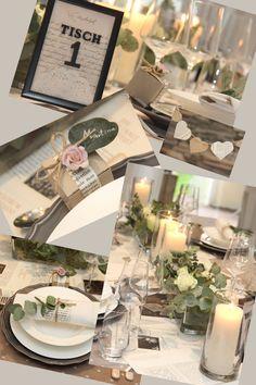 Weinetikett  Hochzeitstag Silberhochzeit Rosenhochzeit Goldhochzeit glänzend
