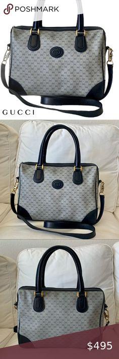 Shopper or Sling Cotton BagSize choice Tote I Love Dubai