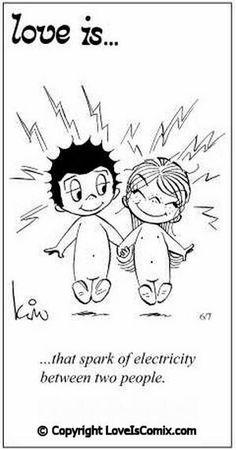 zijn Lauren Alaina en Scotty McCreery dating 2013 radiocarbon dating Comics