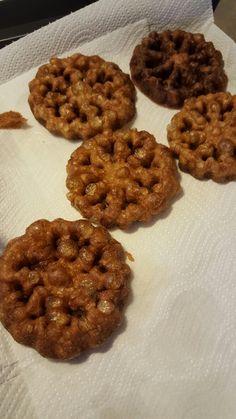 Cookies, Desserts, Food, Tailgate Desserts, Biscuits, Deserts, Essen, Dessert, Cookie Recipes