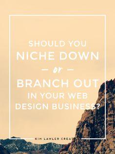niche-down-branch-ou
