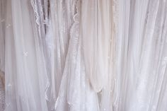 Wild Spirit Lovers wedding veils - We are a bridal design studio creating handmade, customized bohemian and vintage inspired wedding veils Wild Spirit, Wedding Veils, Beautiful Soul, Vintage Inspired, Brides, Bohemian, Lovers, Studio, Unique