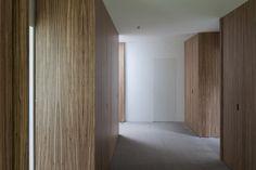 House JU by AID Architecten.