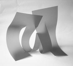 Eddierobertssculpture.com