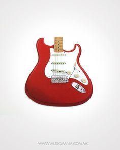Conoce la gran variedad de mousepad de Musicmania. Llévate el de tu instrumento favorito !!!