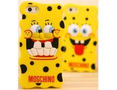 http://www.favor2buy.com/moschino-spongebob-squarepants-silicon-case-for-iphone-5-5s.html#.VTWxplfIydo