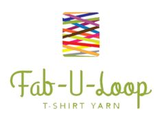 We sell only the highest quality European T-Shirt Yarn at the best prices. Come check out the last knitting supplies store you'll ever need.