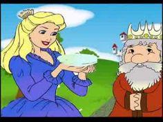 fata cea mica a imparatului din sarea in bucate - Căutare Google Princess Peach, Disney Princess, Disney Characters, Fictional Characters, Sari, Google, Youtube, Saree, Fantasy Characters