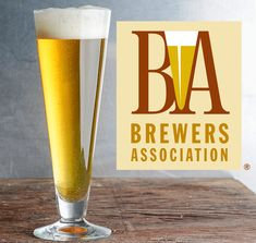 Beer style descriptions for brewers and beer competition organizers by the Brewers Association from commercial brewing industry, beer analyses, and more.