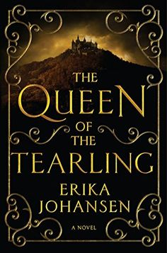 The Queen of the Tearling: A Novel (Queen of the Tearling, The) by Erika Johansen http://www.amazon.com/dp/0062290363/ref=cm_sw_r_pi_dp_00f-vb1D5Z2K5