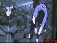 Sasuke Light Em Up Sasuke Uchiha Sharingan, Light Em Up, Ems, Bacon, Anime, Cartoon Movies, Anime Music, Animation, Pork Belly