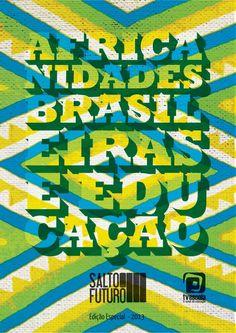 Africanidades Brasileiras e Educação by Pesquisa-Unificada via slideshare