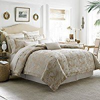 Tommy Bahama Bedding Quilt And Comforter Sets Tommy Bahama Bedding