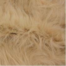 Umelá kožušina béžová š.145 Animals, Animales, Animaux, Animal, Animais