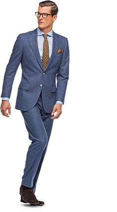 Suit_Blue_Stripe_Lazio_P3410