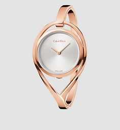 CALVIN KLEIN Watch - Calvin Klein Light 00K6L2X616PGD