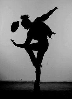 maya47000:  Sentir sa vie, sa révolte, sa liberté et le plus possible, c'est vire et le plus possible . Camus To feel its life, its revolt, its freedom and as much as possible, it is ledge and as much as possible. Camus