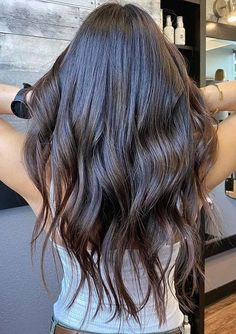 Amazing Chocolate Brown Hair Color Shades to Sport in 2020 | Stylezco