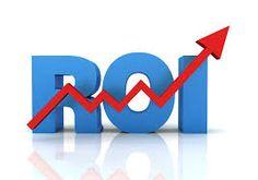 6 pasos para medir el ROI de tus campañas en Social Media