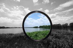 Descubra quais são os principais acessórios que irão fazer diferença na sua jornada fotográfica!