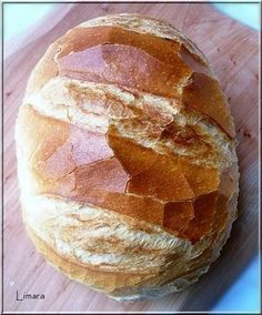 Recipes, bakery, everything related to cooking. Izu, Bakery, Cooking, Recipes, Healthy Food, Dutch Oven, Bread, Kitchen, Bread Store