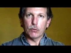 Gary Webb on C.I.A. Trafficking of Cocaine...the Mercury News won the Pulitizer Prize for this.