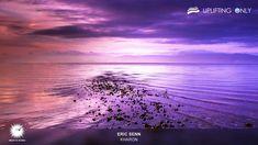 Eric Senn - Kharon [As Played on Uplifting Only 257]