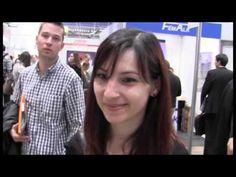 2013 - Erősödik a magyar családi cégek nemzetközi szerepvállalása