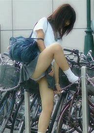 jk自転車 に対する画像結果