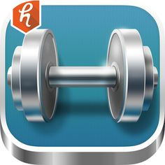 Start a healthy life with this  Strength Tracker: Program Tracking for Beginner Weight Lifting - Heckr LLC - http://myhealthyapp.com/product/strength-tracker-program-tracking-for-beginner-weight-lifting-heckr-llc-2/ #Beginner, #Fitness, #Health, #HealthFitness, #Heckr, #ITunes, #Lifting, #LLC, #MyHealthyApp, #Program, #Strength, #Tracker, #Tracking, #Weight
