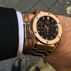 Hublot New Hip Hop Beats Uploaded EVERY SINGLE DAY ++ Follow us on G+ -- https://plus.google.com/u/0/+Bulgarianmod