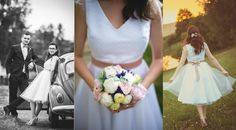 Girls Dresses, Flower Girl Dresses, Wedding Dresses, Fashion, Bride Gowns, Wedding Gowns, Moda, La Mode, Weding Dresses